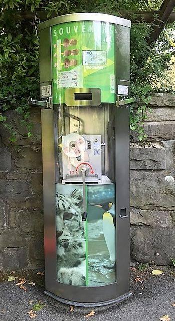 Wuppertal Wupp10