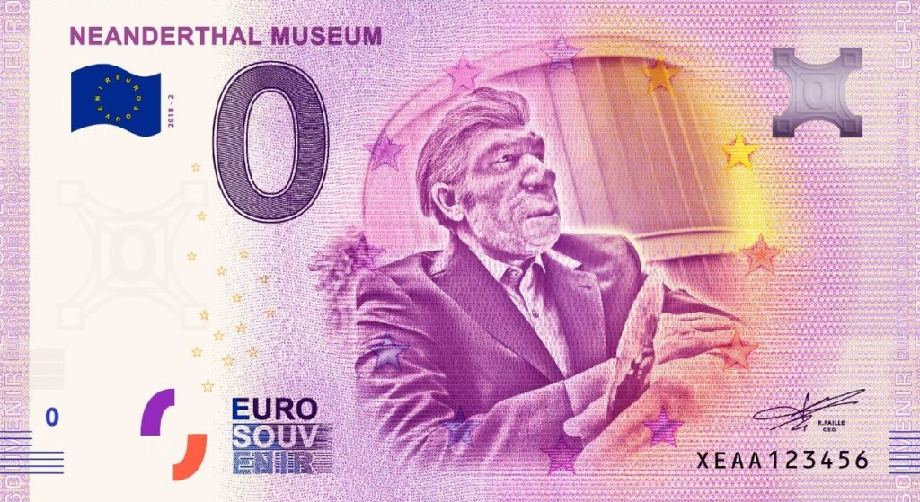 Billets souvenirs 2018 (129 + 32) Xeaa210