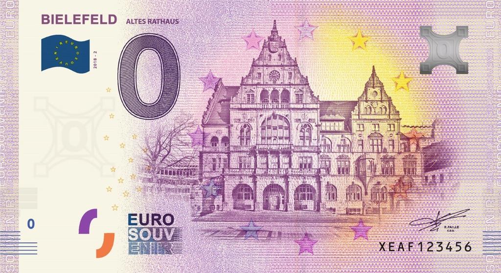 Billets souvenirs 2018 (129 + 32) Xeaf2_10