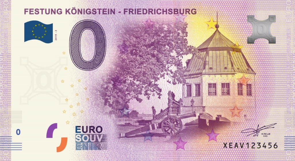 Billets souvenirs 2019 Xeav2_10