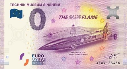 Sinsheim  [Technick Muséum XEAW] Xeaw-610