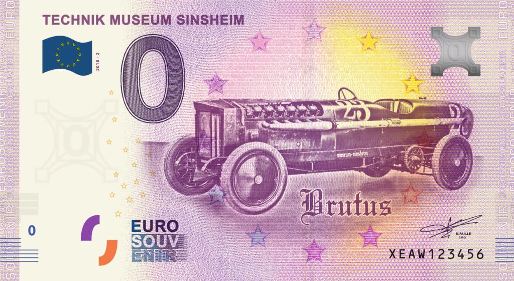Sinsheim  [Technick Muséum XEAW] Xeaw2_10