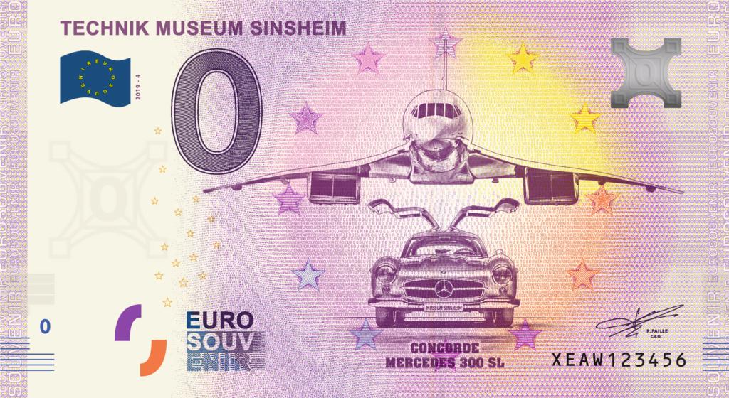Sinsheim  [Technick Muséum XEAW] Xeaw4_10