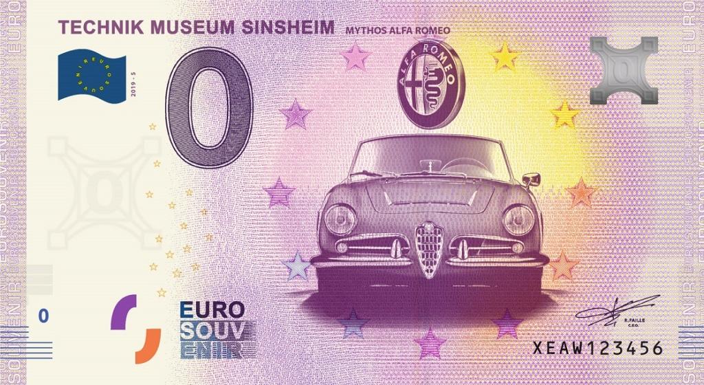 Sinsheim  [Technick Muséum XEAW] Xeaw5_10