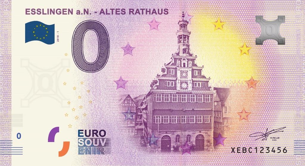 Billets souvenirs 2018 (129 + 32) Xebc1_10