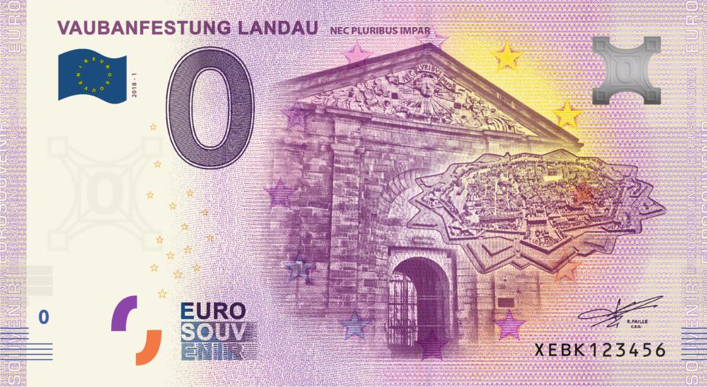 Billets souvenirs 2018 (129 + 32) Xebk1_10
