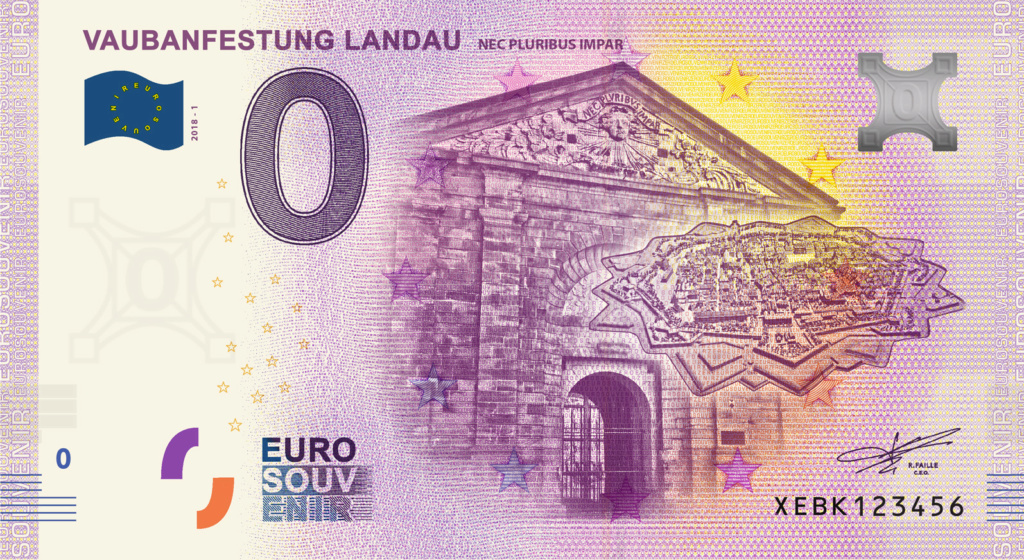 Landau in der Pfalz Xebk1_10