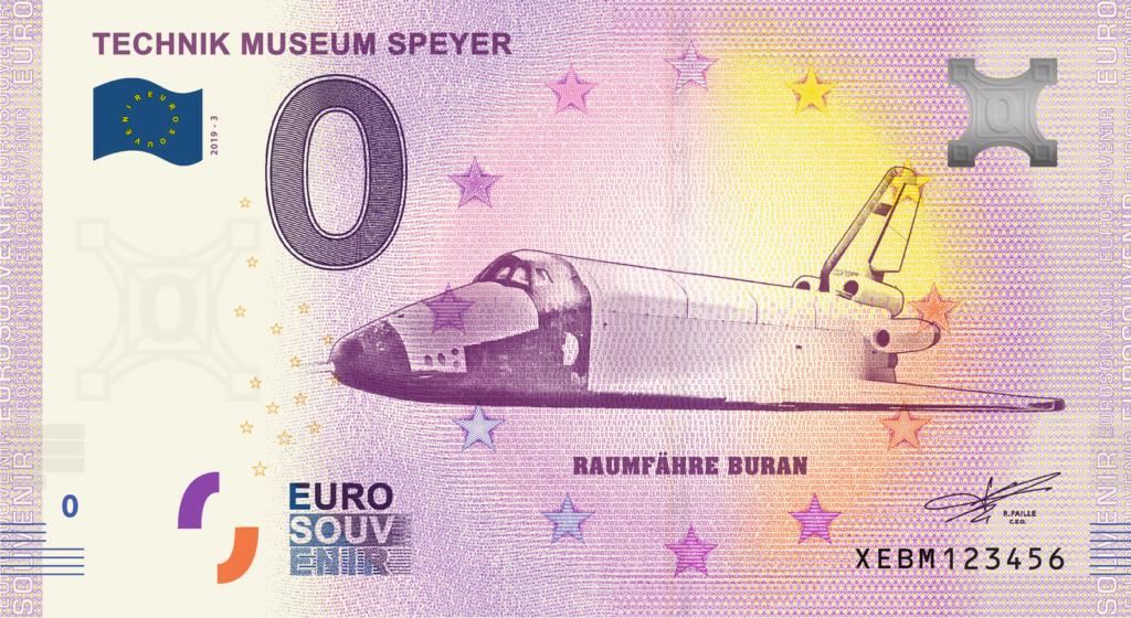 Speyer (Spire)  [Technik Museum] Xebm2_10