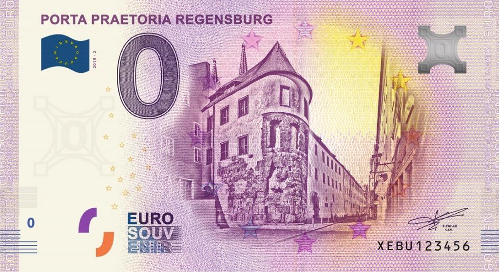 Regensburg (Ratisbonne)  [XEBU / XEEP / XEND] Xebu2_10