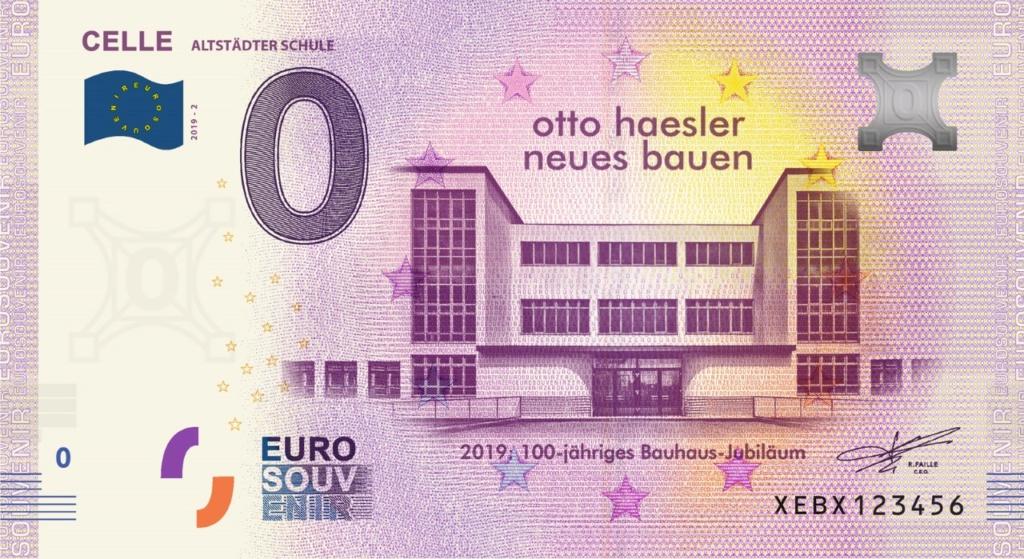 Billets souvenirs 2019 Xebx2_10