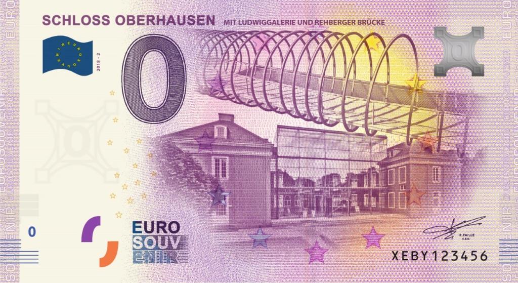 Oberhausen Xeby2_10
