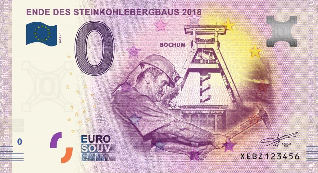 Billets souvenirs 2018 (129 + 32) Xebz1_10