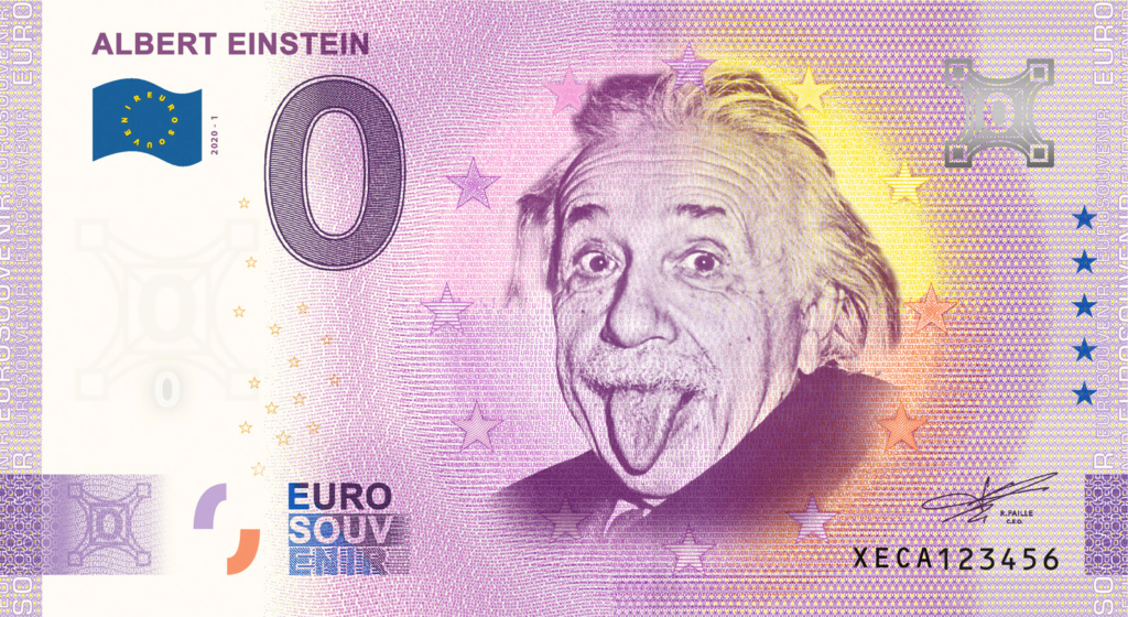 Billets souvenirs 2020 Xeca1_10
