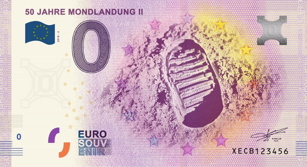 Billets souvenirs 2018 (129 + 32) Xecb2_10