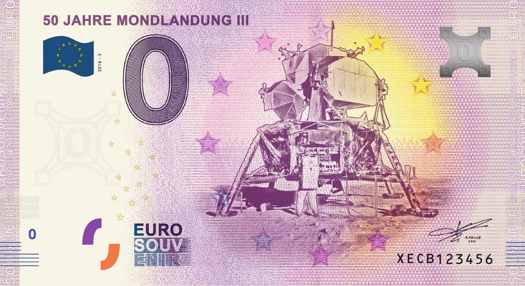 Billets souvenirs 2018 (129 + 32) Xecb3_10