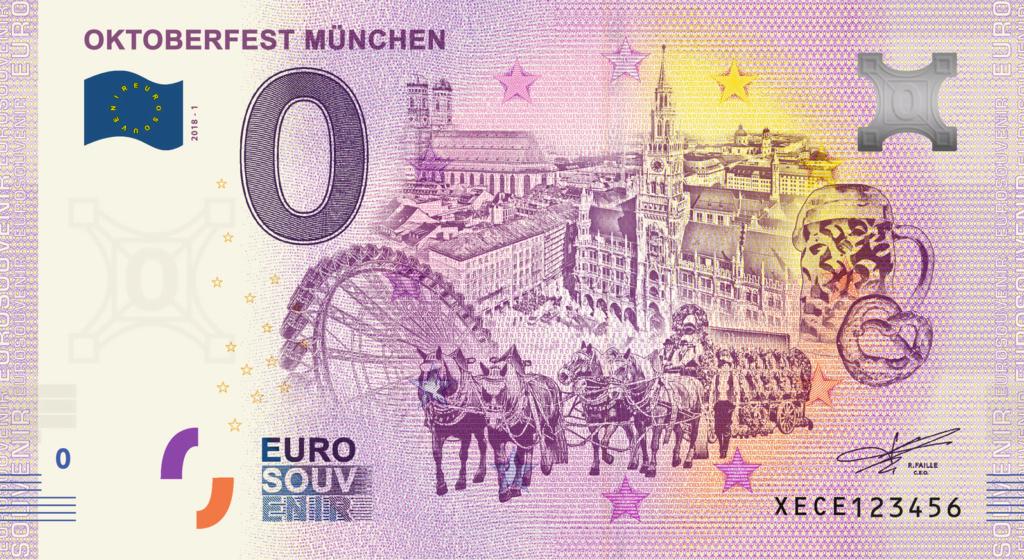 Munchen (Munich) Xece1_10