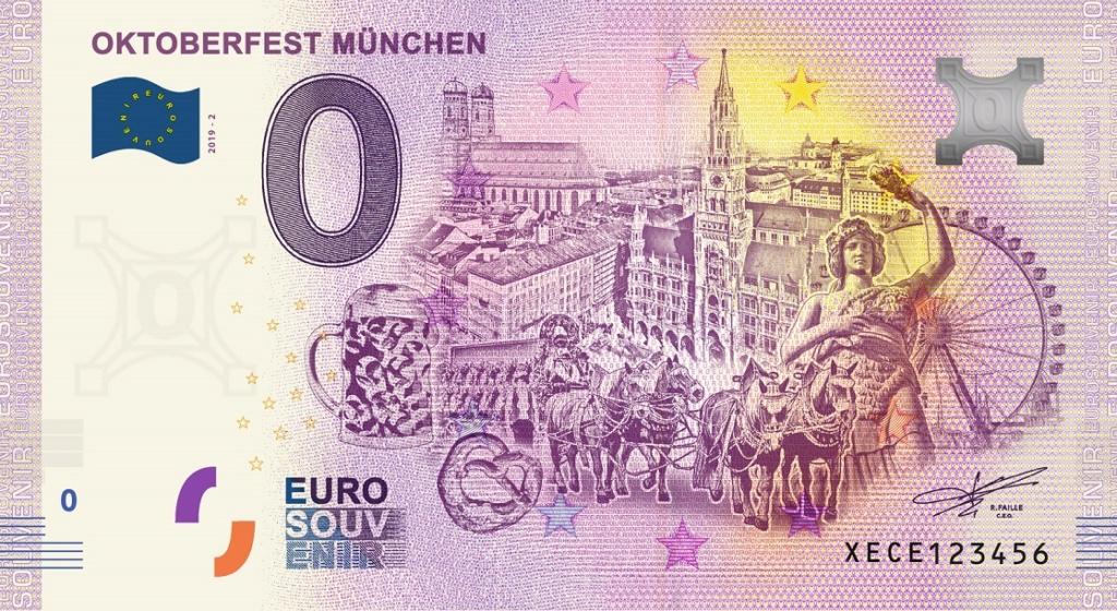 Munchen (Munich)  [XEAJ / XEBE / XECE / XEEK / XEHS] Xece2_10