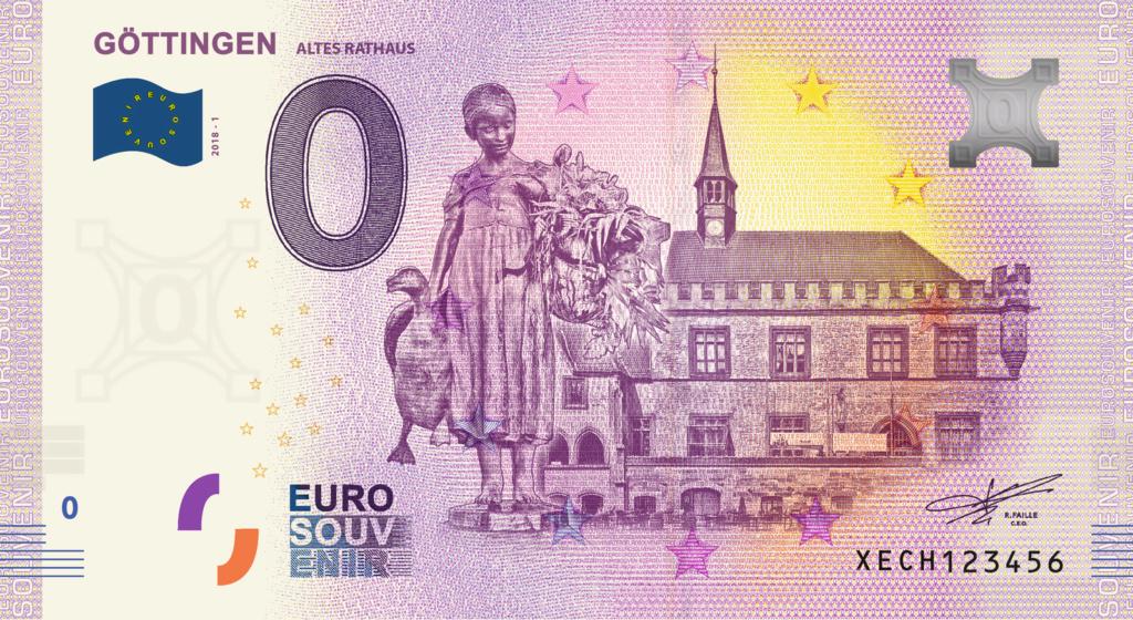 Billets souvenirs 2018 (129 + 32) Xech1_10