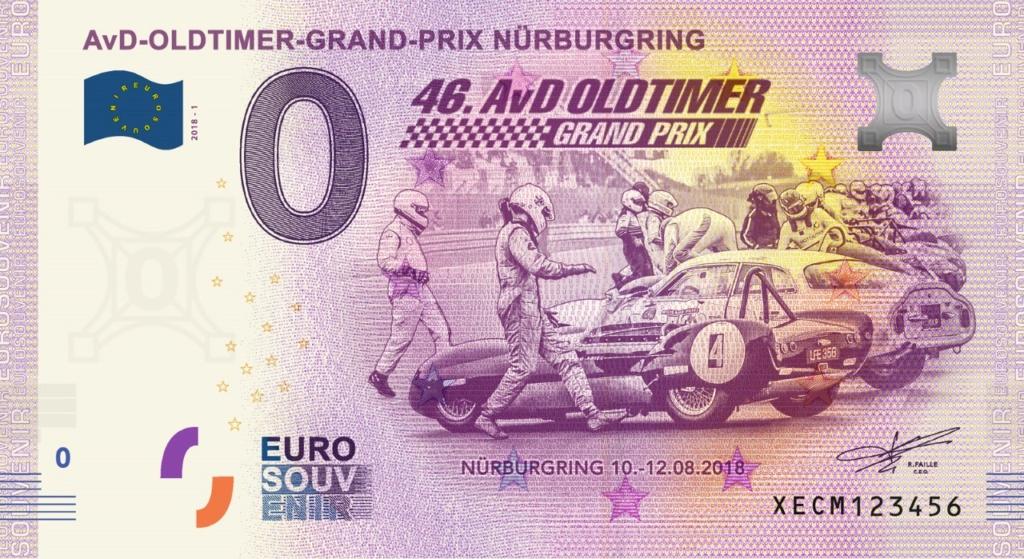 Nürburg [XEBL / XELB / XECM] Xecm1_10