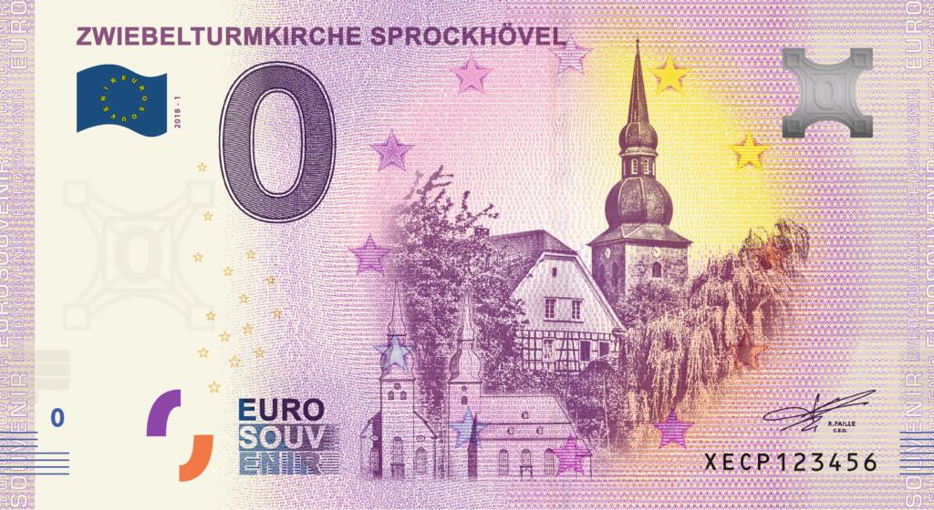 Billets souvenirs 2018 (129 + 32) Xecp1_10