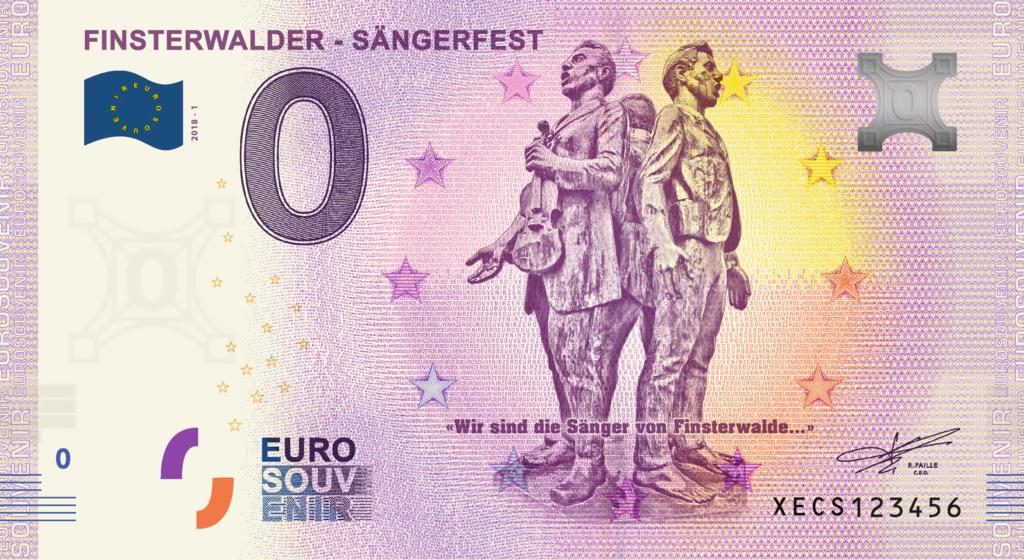 Billets souvenirs 2018 (129 + 32) Xecs1_10