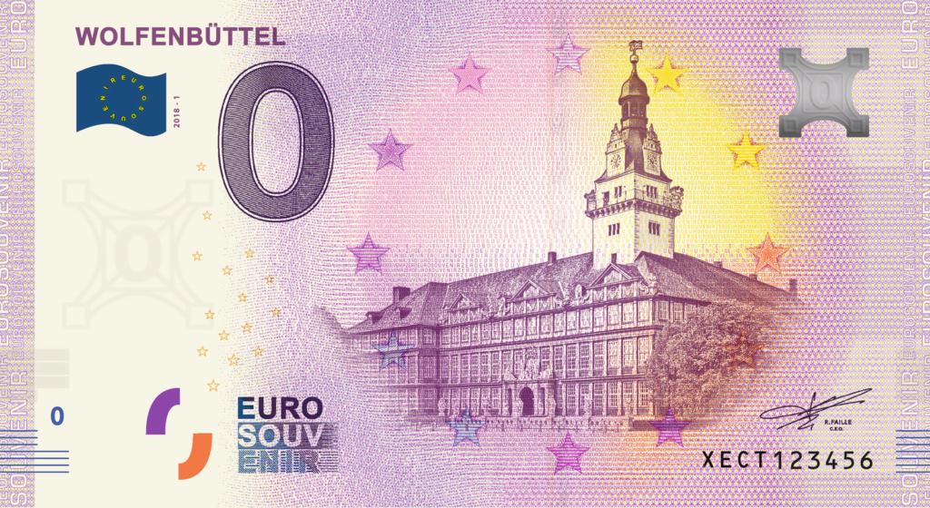 Wolfenbüttel  [XECT] Xect1_10