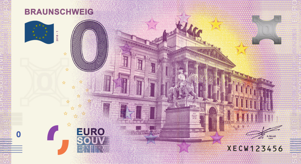 Braunschweig  [XECW / XEGJ] Xecw1_10