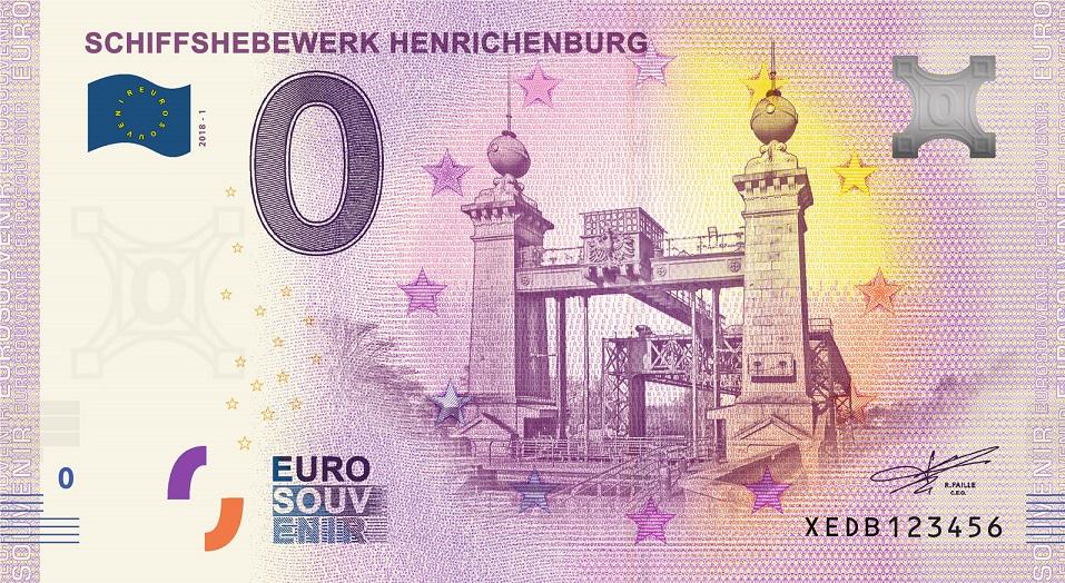 Billets souvenirs 2019 Xedb1_10