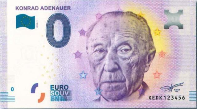 Billets souvenirs 2018 (129 + 32) Xedk10