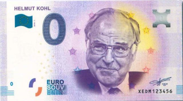 Billets souvenirs 2018 (129 + 32) Xedm10