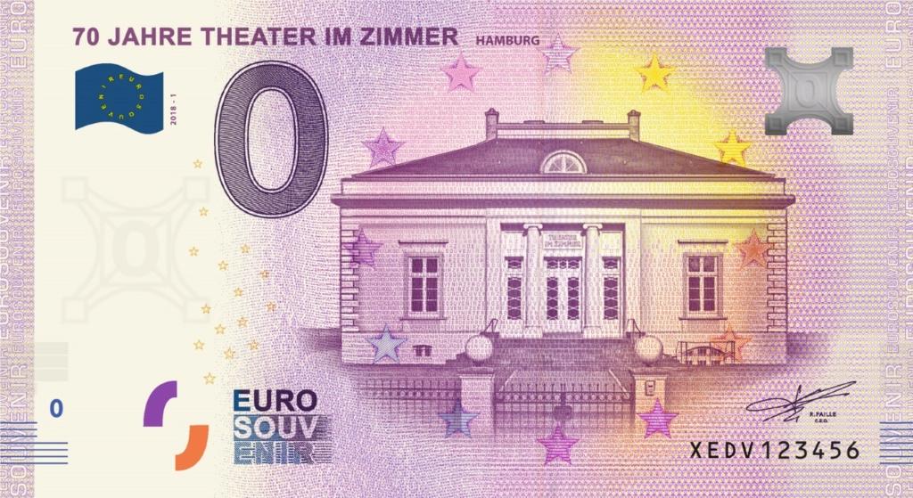 Billets souvenirs 2018 (129 + 32) Xedv1_10