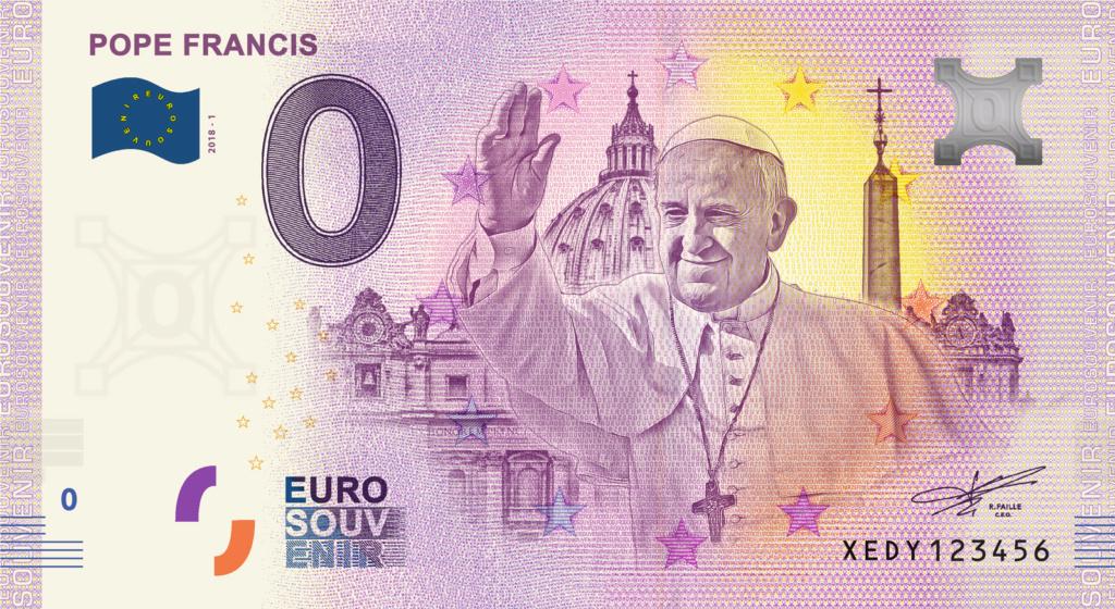 Billets souvenirs 2018 (129 + 32) Xedy1_10