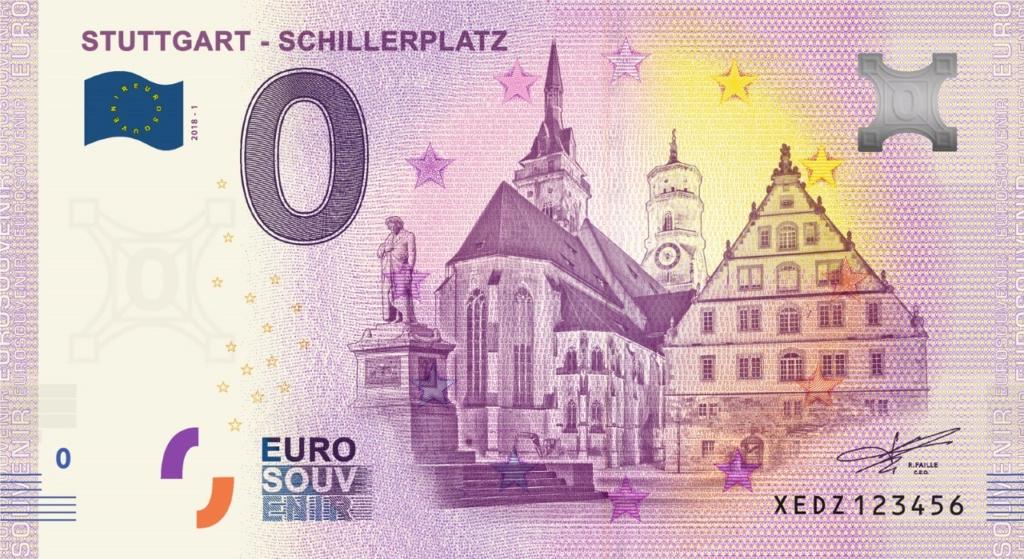 Billets souvenirs 2018 (129 + 32) Xedz1_10