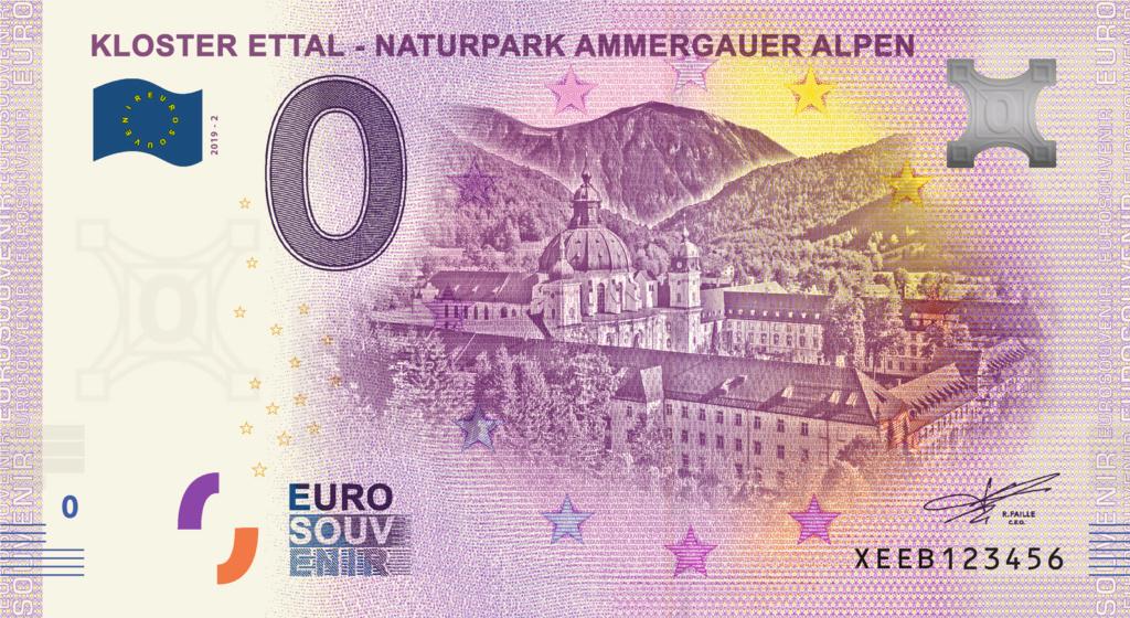 Ettal  [Ammergauer Alpen XEEB] Xeeb2_10