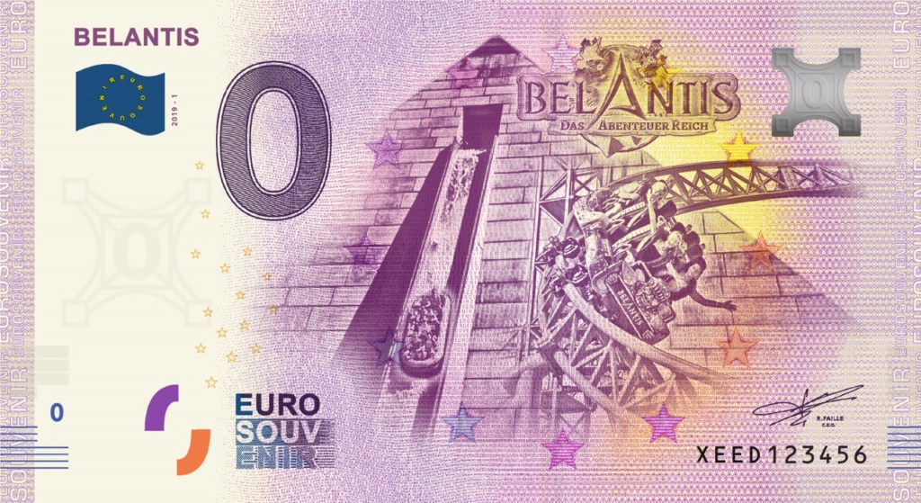 Billets souvenirs 2019 Xeed1_10