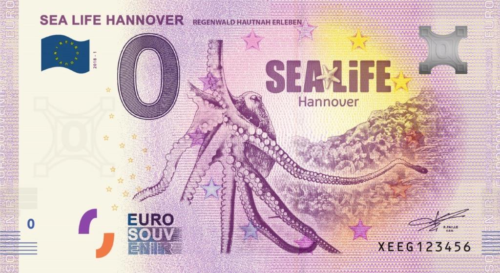 Hannover  [XEPC / XEEG / XEHR] Xeeg1_10