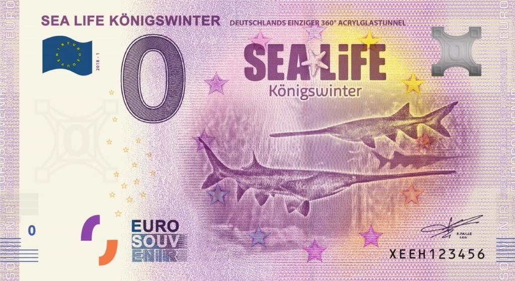 Billets souvenirs 2019 Xeeh1_10