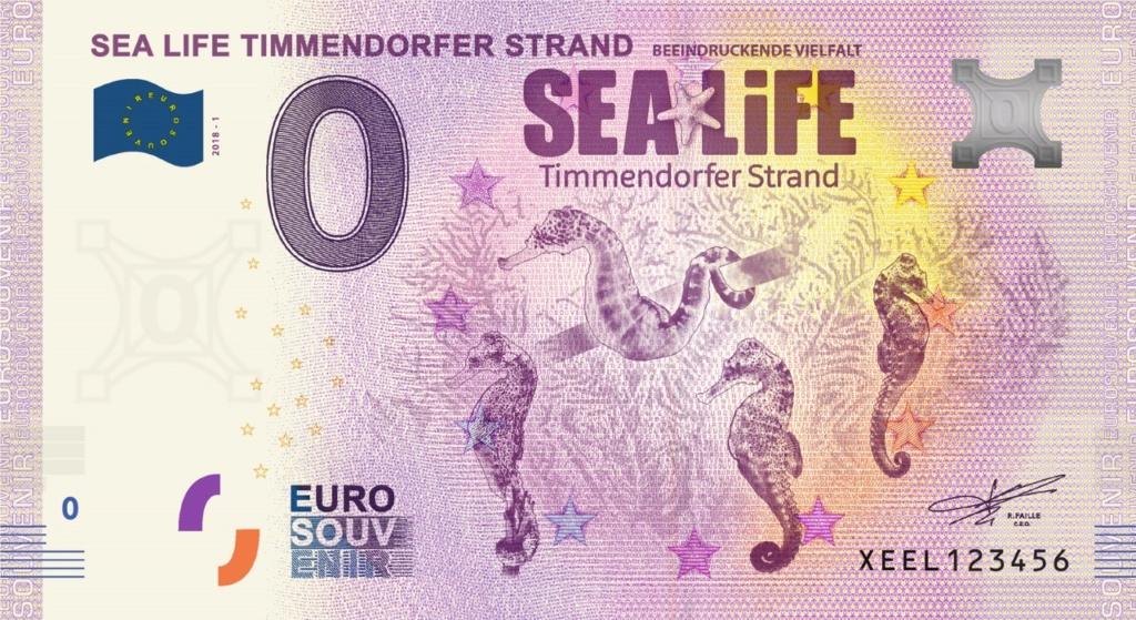 Billets souvenirs 2019 Xeel1_10