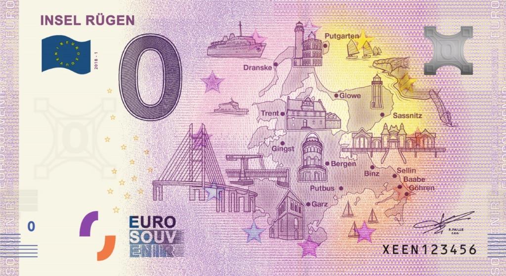 Billets souvenirs 2019 Xeen1_10