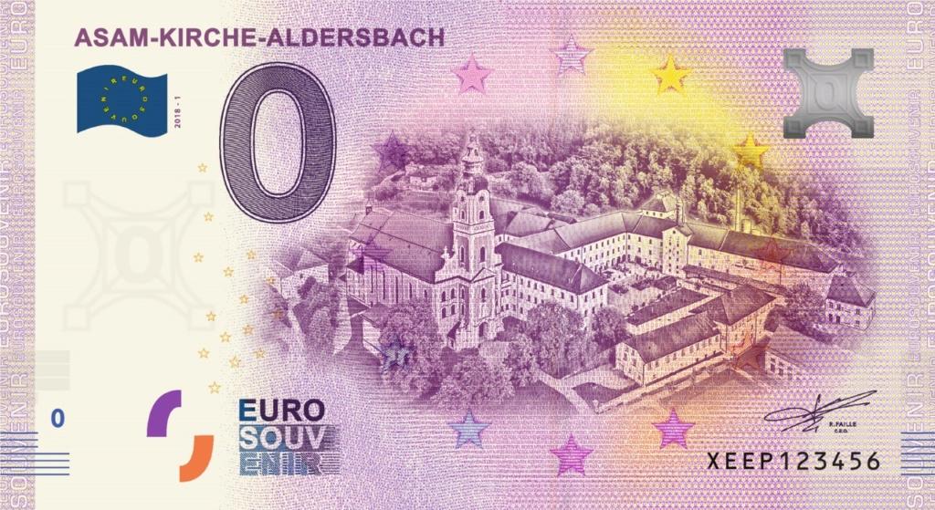 Aldersbach Xeep1_10