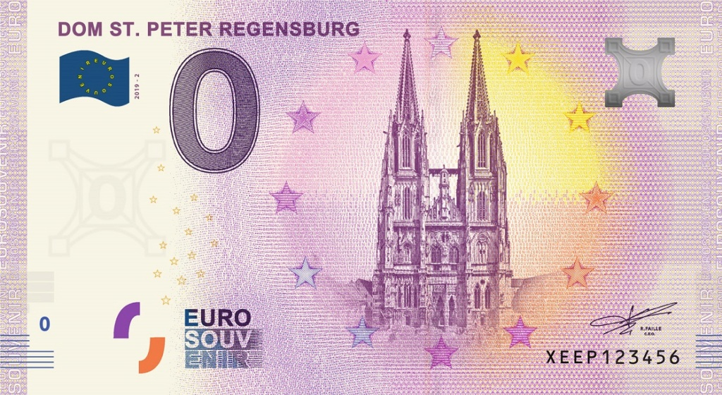 Regensburg (Ratisbonne)  [XEBU / XEEP / XEND] Xeep2_10