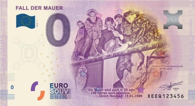 Braunschweig [MDM] Xeeq10