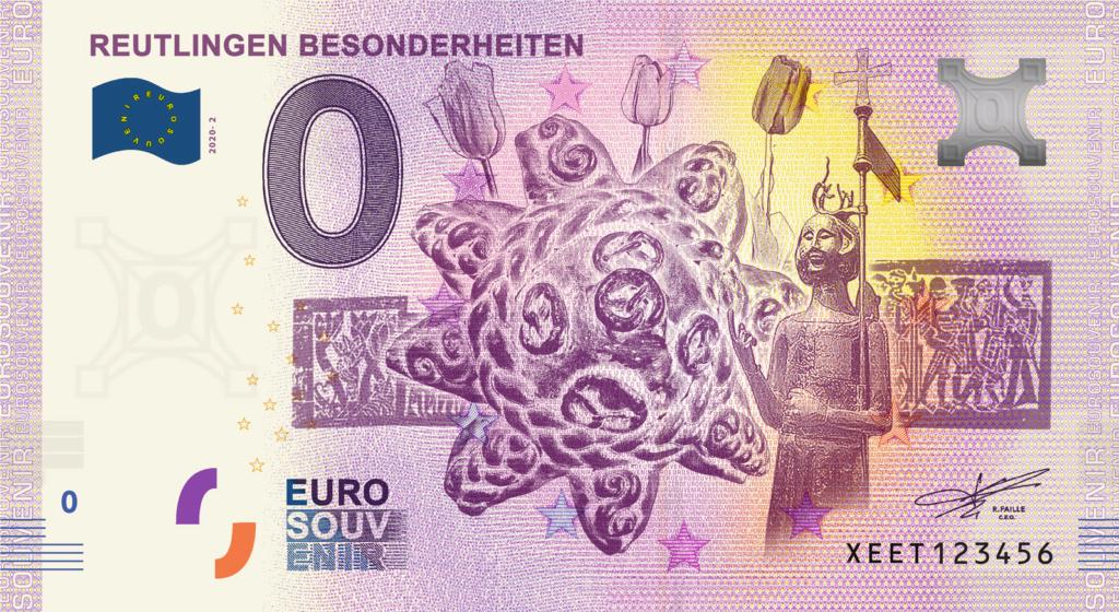 Billets souvenirs 2020 Xeet2_10