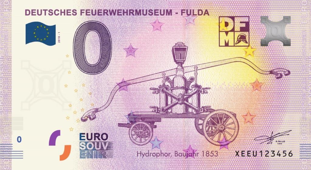Fulda Xeeu1_10