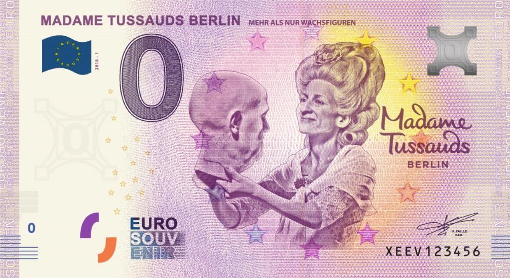 Billets souvenirs 2019 Xeev1_10