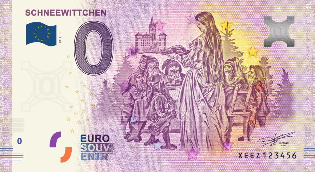 Billets souvenirs 2019 Xeez1_10