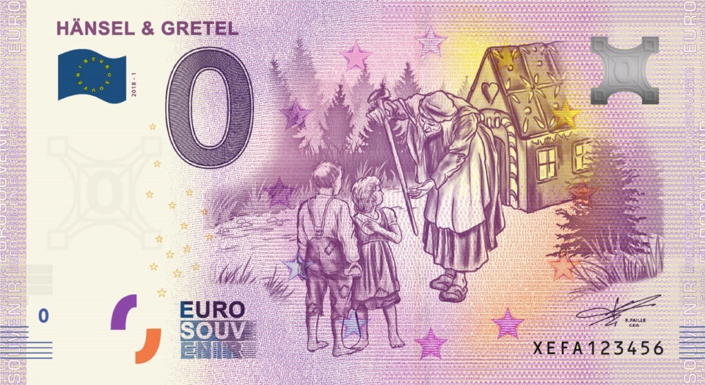 Billets souvenirs 2019 Xefa1_10
