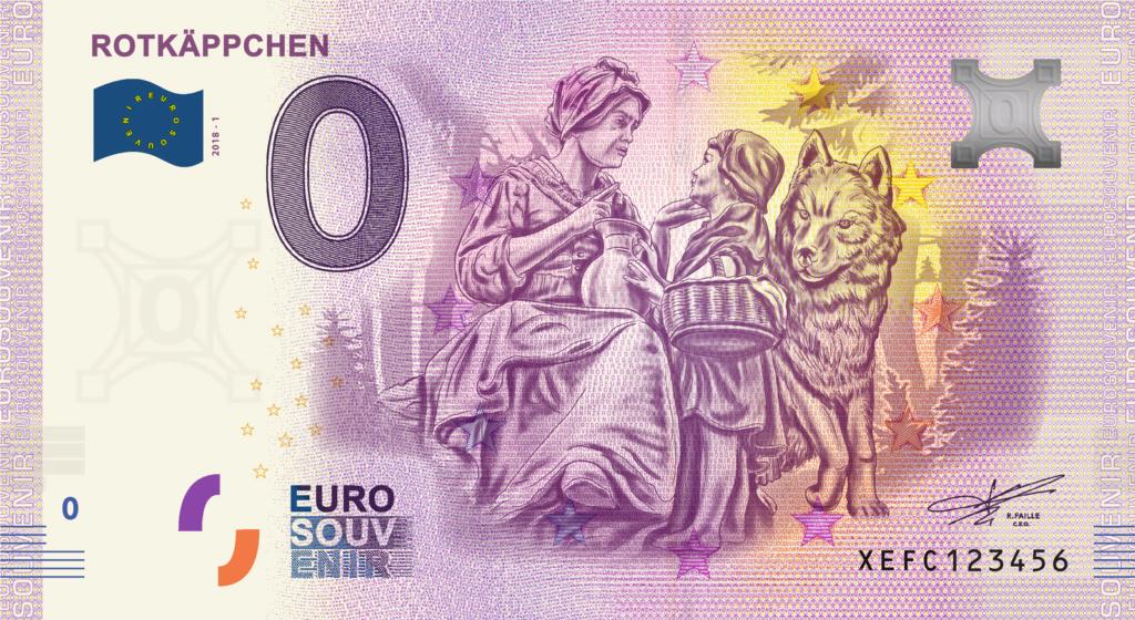 Billets souvenirs 2019 Xefc1_10