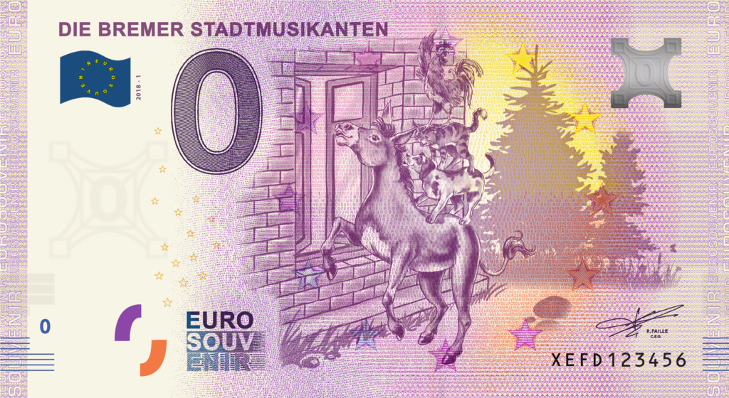 Billets souvenirs 2019 Xefd1_10