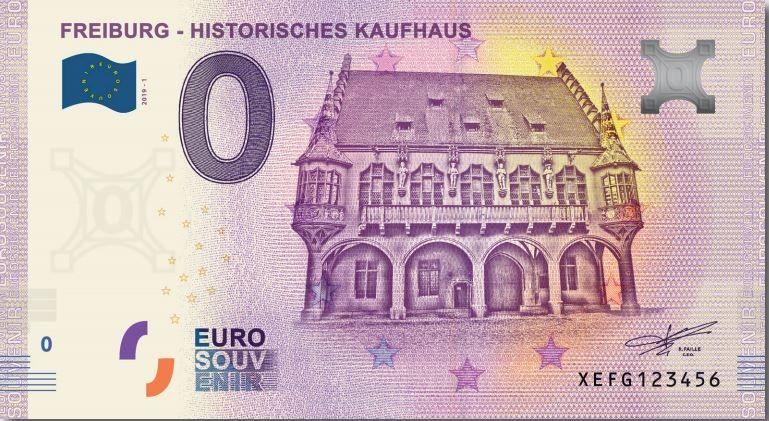 Freiburg im Breisgau Xefg1-10